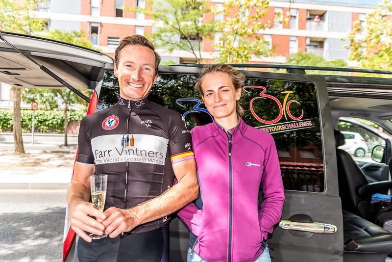 3tourschalenge-Vuelta-2017-029.jpg