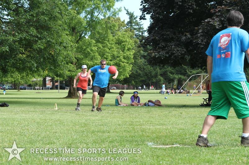 Recesstime_Portland_Kickball_Saturday_20120616_3237.JPG