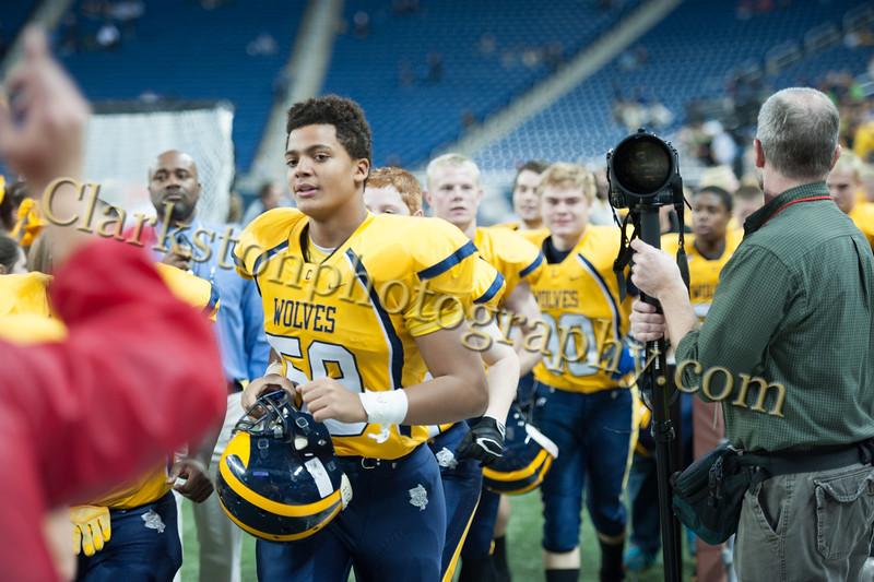 2014 Clarkston Varsity Football vs. Saline 934.jpg