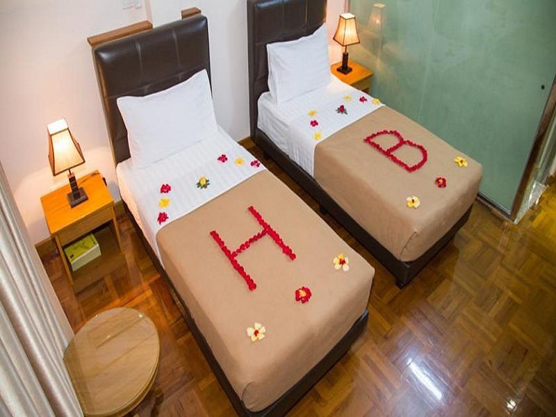 hotel-bahosi.jpg