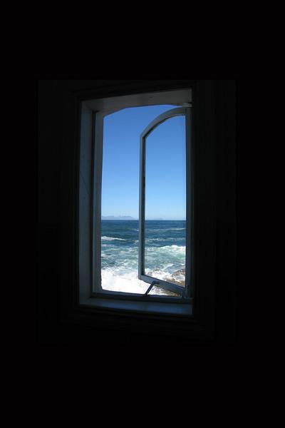 IMG_0727 Window View at Harbor Restaurant.jpg