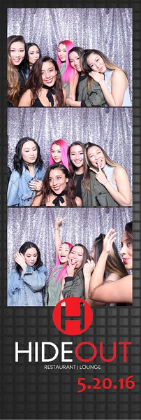 Guest House Events Photo Booth Hideout Strips (69).jpg