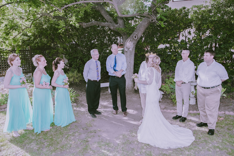 Childs_Wedding_StaceyCochranePhotography_LR-1387.jpg