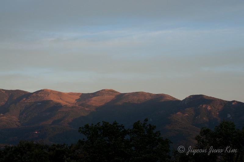 can-rigall-sunrise-series-4702.jpg