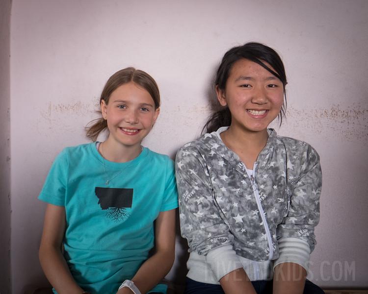 Nepal 104(20150410-DSCF1417)
