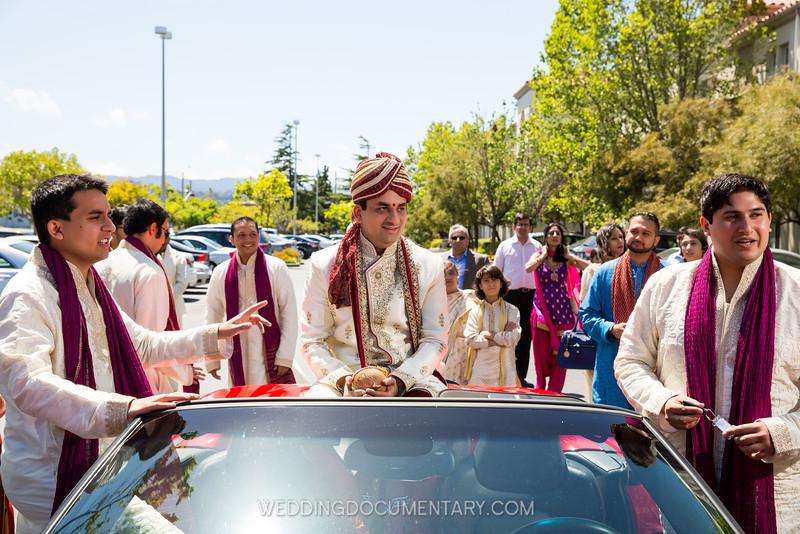 Sharanya_Munjal_Wedding-361.jpg