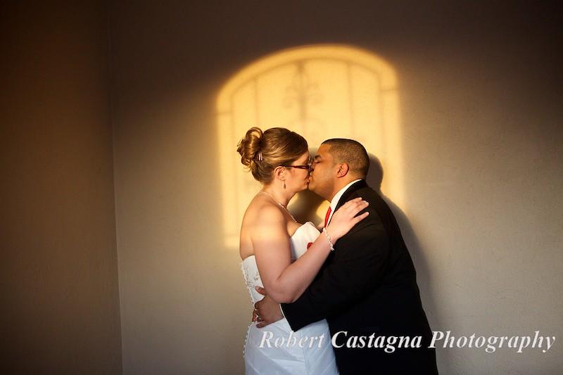 wedding  400.jpg