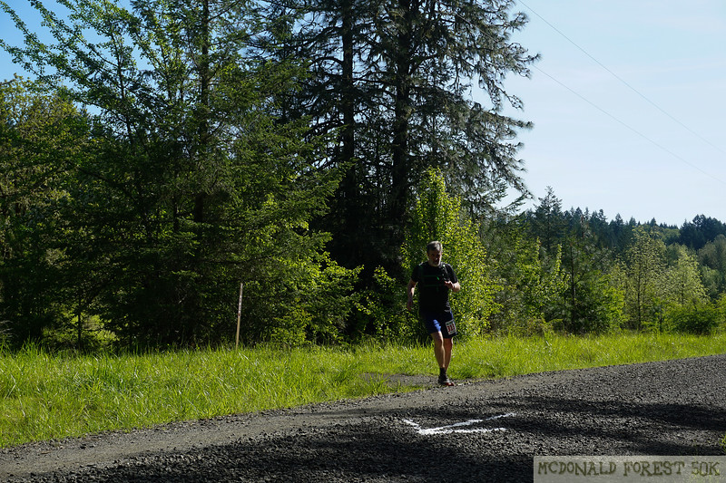 20190504.gw.mac forest 50K (40 of 123).jpg