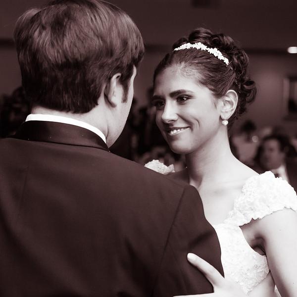 bap_corio-hall-wedding_20140308203825_D3S8115