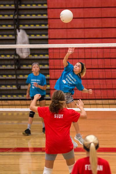 Rockford 6th Grade Volleyball Northview Tournament 11.4.17-0128.jpg