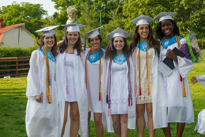CentennialHS_Graduation2012-379.jpg