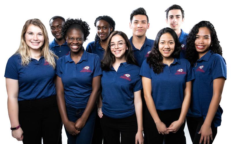 International Student Leaders & Miss DSU International-5676-Edit.jpg