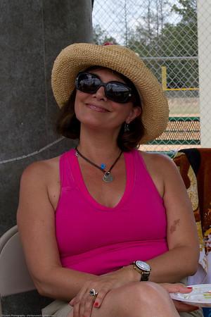 20110530 Cornerstone Softball Memorial Day