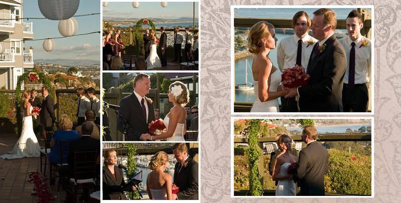 Ceremony3_RL.jpg
