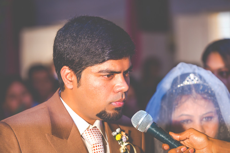 bangalore-candid-wedding-photographer-161.jpg
