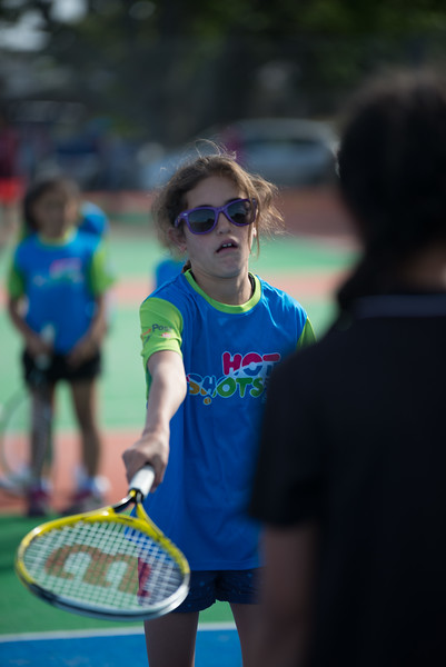 Jelicoe park 2014 Hot Shots-291.jpg