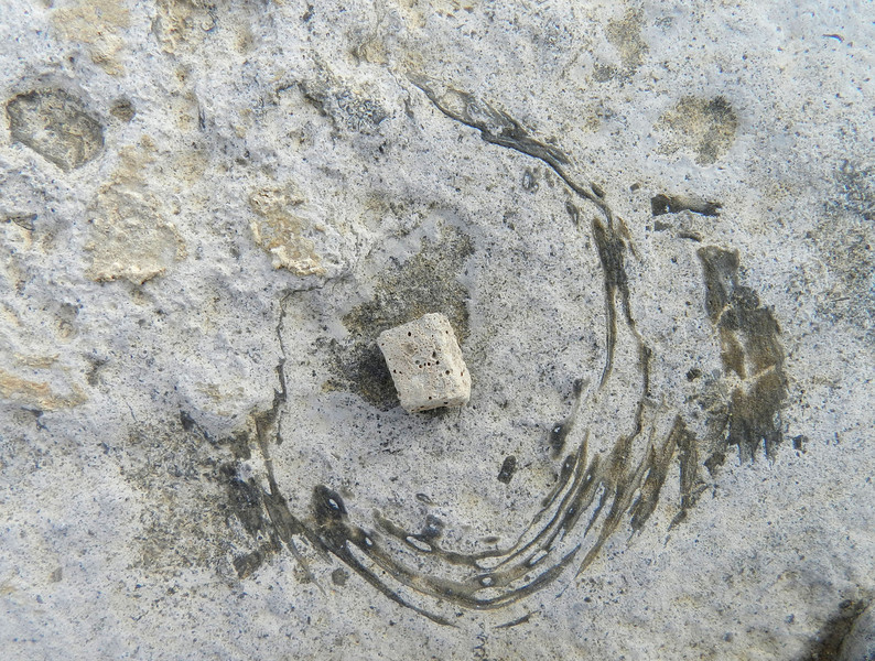 Rocks circle with square.jpg
