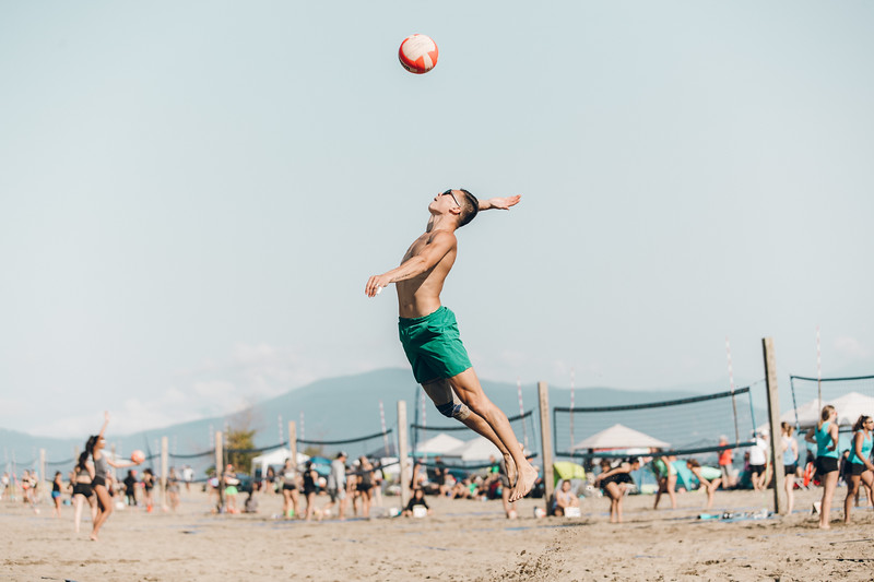 20190803-Volleyball BC-Beach Provincials-Spanish Banks- 067.jpg