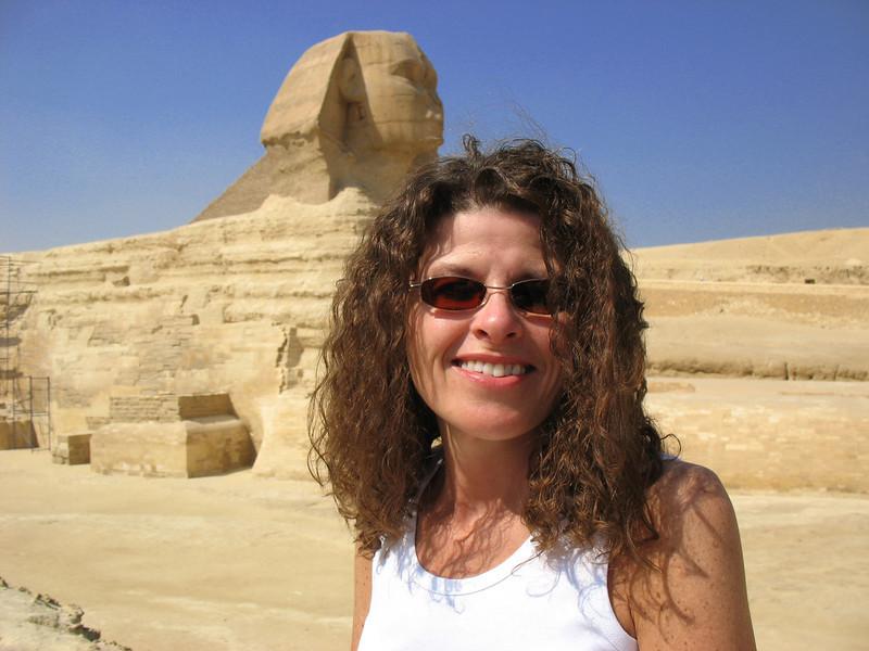 Egypt-106.jpg