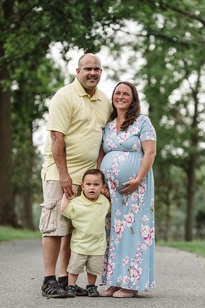 Ortiz Maternity