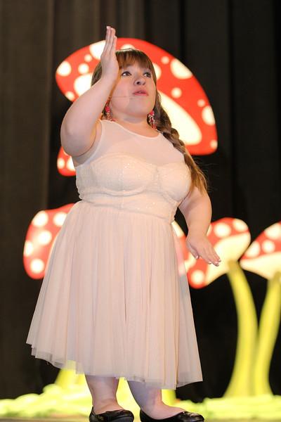 Miss GWU 2014-106.jpg