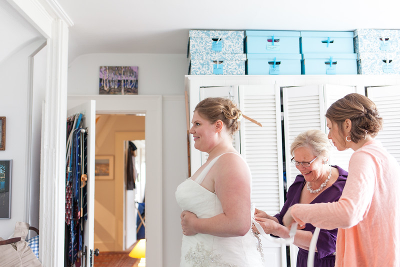 Mari & Merick Wedding - Prelude-27.jpg