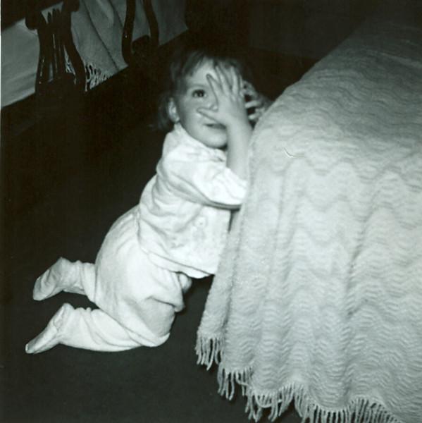 1967Darla19mos.jpg