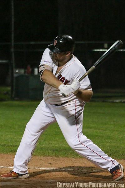 Red Sox 2019-4098.jpg