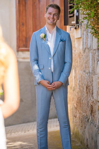 Croatia Wedding-115.jpg