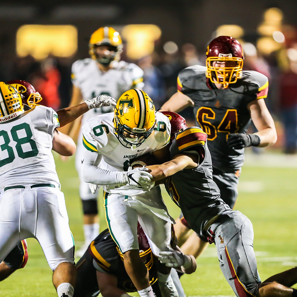Amherst vs Avon Lake-156.jpg