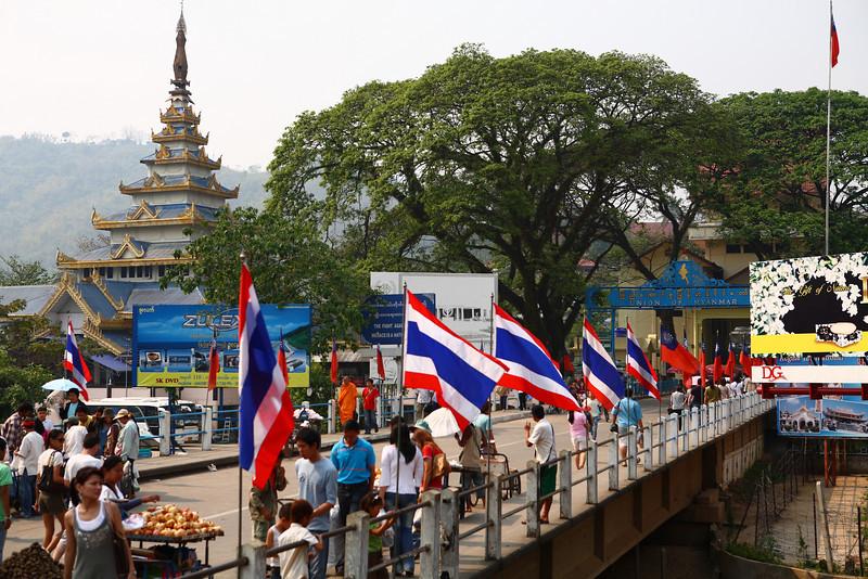 Thai_Myanmar Border_3740.JPG