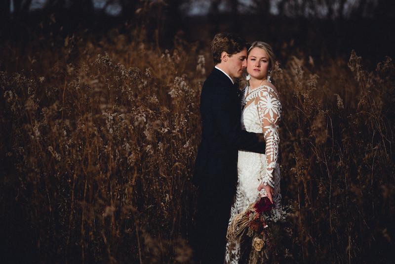 Requiem Images - Luxury Boho Winter Mountain Intimate Wedding - Seven Springs - Laurel Highlands - Blake Holly -886.jpg