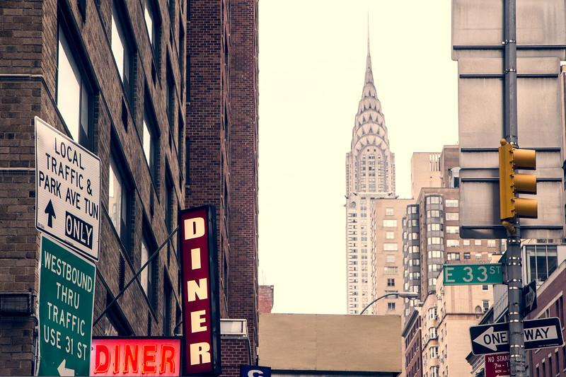 Chrysler NY-.jpg