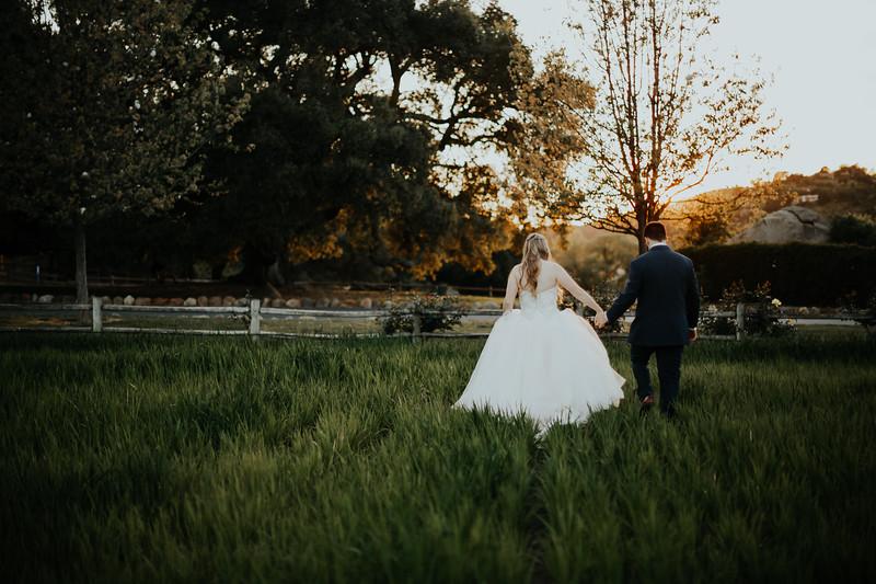Casey-Wedding-5440.jpg