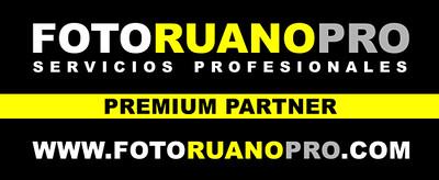 ruano 2011 logo imagen.cdr