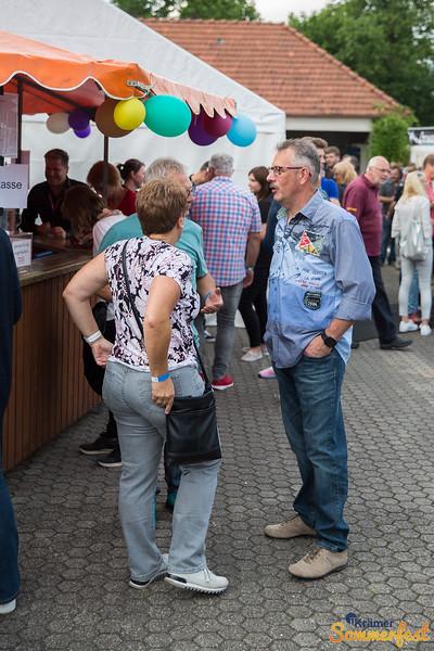 2018-06-15 - KITS Sommerfest (138).jpg