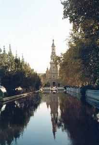 Hungary 1980's