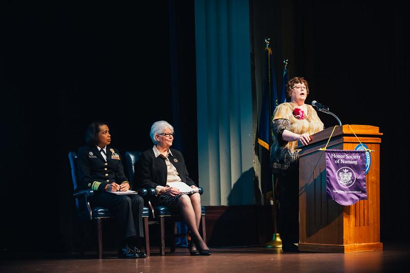 April 06 2018_Nursing Research Day Keynote Speaker-3209.jpg
