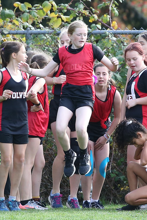 MSXC 2019-10-23 at South Whidbey