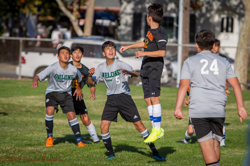 vs Ohlone Middle School 2019-4309.jpg
