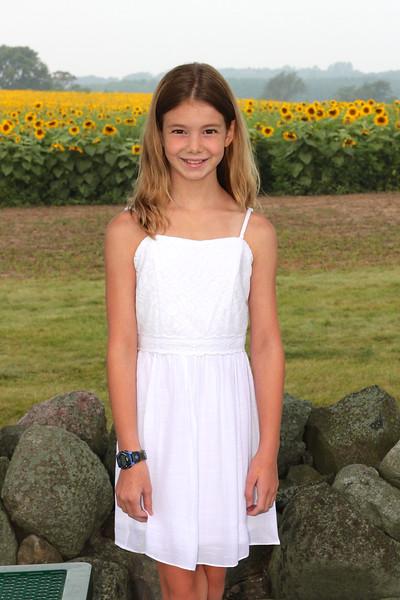 FamilySunflowers_ 10.jpg