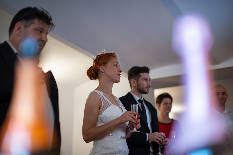 Nadina & Dani, foto nunta (260).jpg