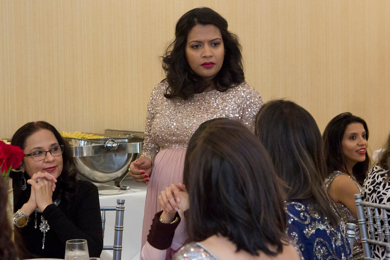 2018 01 Megha's Baby Shower 083.JPG