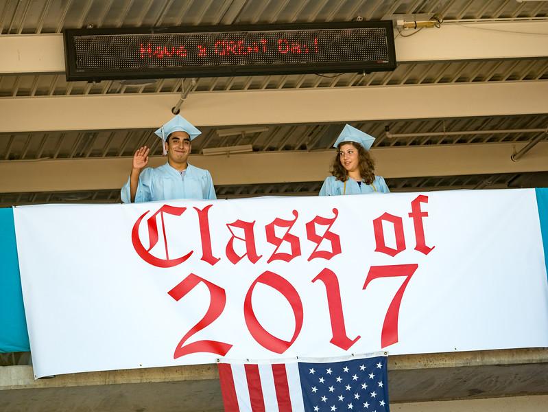 Hillsdale Graduation 2017-85480.jpg