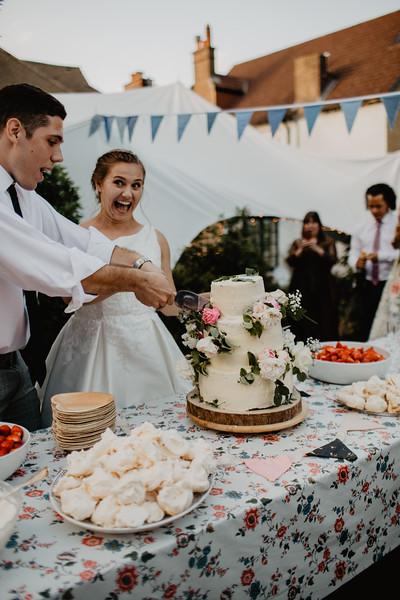 wiehe-wedding-840.jpg