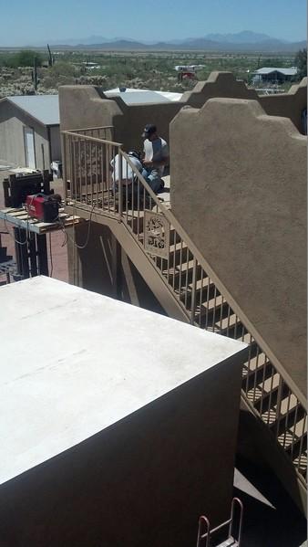 Staircase2-webb.jpg