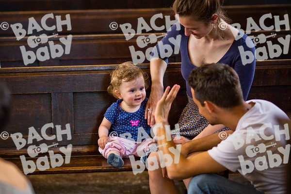 Bach to Baby 2017_Helen Cooper_Covent Garden_2017-06-17-55.jpg