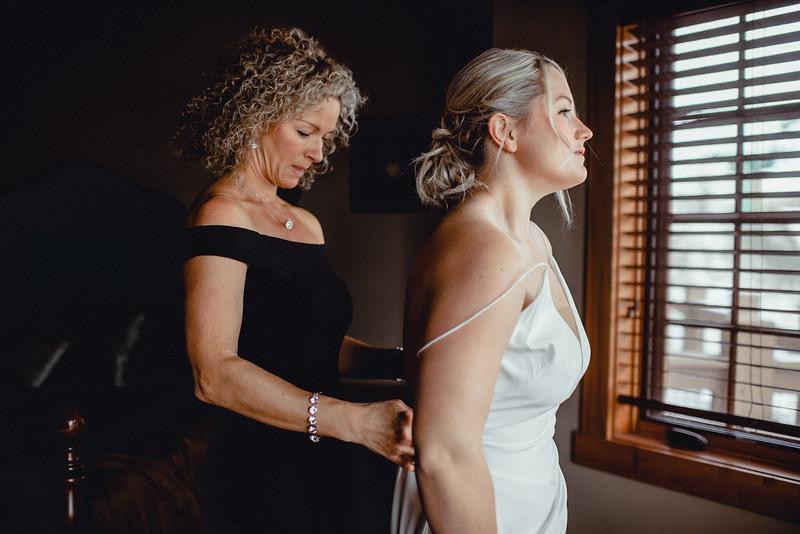 Requiem Images - Luxury Boho Winter Mountain Intimate Wedding - Seven Springs - Laurel Highlands - Blake Holly -226.jpg