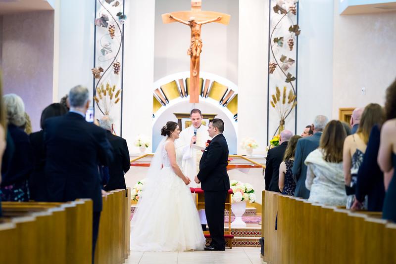 0615-Trybus-Wedding.jpg