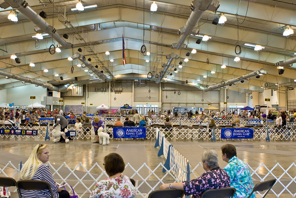 Greeley Kennel Club